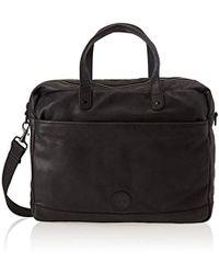Timberland - Borsa Uomo Porta Pc Laptop Bag - Lyst