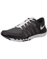 0 5 Indoor V6 Freetrainer Shoes7 Multisport nmN8wv0