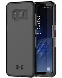 Under Armour - Cell Phone Case For Samsung Galaxy S8+ - Lyst