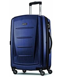 "Samsonite - Winfield 2 Hardside 28"" Luggage - Lyst"