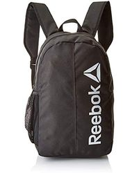 Act Core Bkp Casual Rucksack, 25 Cm