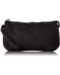 LeSportsac - Classic Small Koko Cosmetic Bag - Lyst