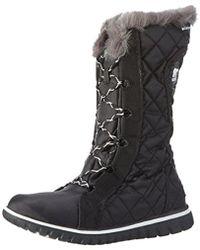 Sorel - Cozy Cate Snow Boot - Lyst