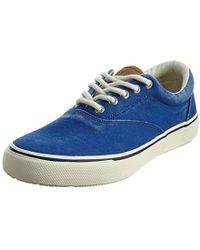 Sperry Top-Sider - Striper Ll Cvo Fashion Sneaker - Lyst