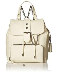 Badgley Mischka - Beulah Backpack - Lyst