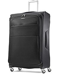 Samsonite - Eco-glide 29 - Lyst