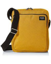 Jack Spade - Commuter Nylon Cargo Messenger - Lyst