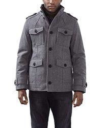 Esprit - Jacket - Lyst