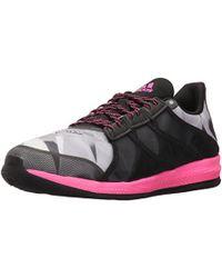 1522aa36c adidas - Performance Gymbreaker Bounce Cross-trainer Shoe - Lyst