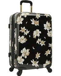 """Vince Camuto - Corinn 28"""" Hardside Spinner Suitcase - Lyst"""