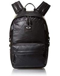 Oakley - Backpacks - Lyst