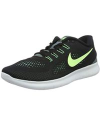 online store 23066 fa0a6 Nike - 831508-006 Trail Running Shoes - Lyst
