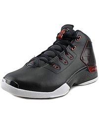Basketball Air Shoes 17Retro Jordan Nnwm80