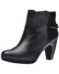 Easy Spirit - Parilynn Boot - Lyst