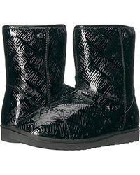 Love Moschino - Ja24193h04ji0910 Ankle Boot - Lyst