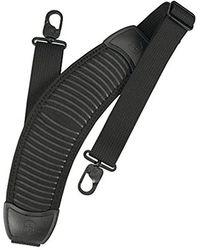 Victorinox - Comfort Fit Shoulder Strap - Lyst