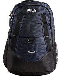 Fila - Spike Laptop Backpack Laptop Backpack - Lyst