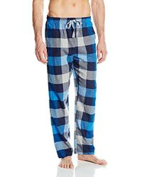 Kenneth Cole Reaction - Woven Pant - Lyst