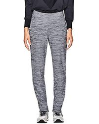 Esprit - Sports Trousers - Lyst