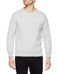Marc O'polo - Sweatshirt - Lyst