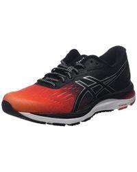 Asics - Gel-cumulus 20 Sp Running Shoes - Lyst