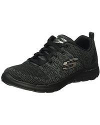 Skechers - Flex Appeal 2.0 Sneaker - Lyst
