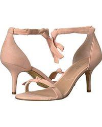 Charles David - Nova Dress Sandal - Lyst