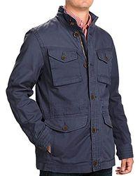 Timberland Abington Waterproof Field Jacket Damen