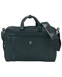 Victorinox - Werks Professional 2.0 2-way Carry Laptop Bag Laptop Bag - Lyst