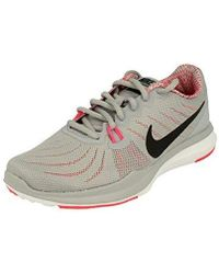 buy online 12580 d0b86 Nike - In-season Trainer 7 Cross - Lyst