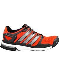 check out ab014 cca1c adidas - Adistar Boost Esm - Lyst