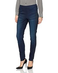 Bandolino - Thea Pull On Jegging - Lyst