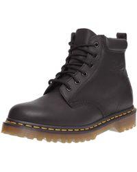Dr. Martens - 939 Ben, Unisex-adult Boots - Lyst
