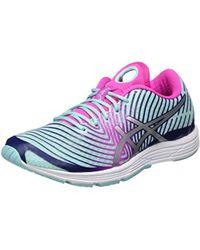 Gel hyper Tri 3 Running Shoes (t773n)