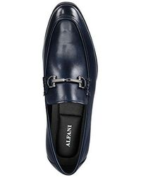 Kenneth Cole Reaction - Toast 2 Me Slip-on Loafer - Lyst