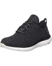 5a3101d1a Lyst - adidas By Stella McCartney Crazy Move Bounce Mesh Sneakers