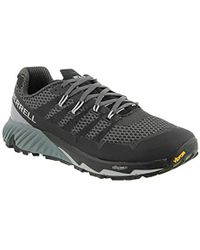 fd1fa8b0ffcf0 Agility Peak Flex 3 Trail Running Shoes