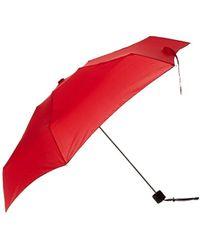 Victorinox - Mini Umbrella - Lyst