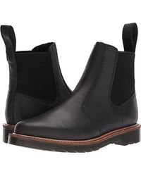 Dr. Martens - Hardy Chelsea Boot - Lyst
