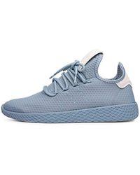 43fc36097dadd Lyst - adidas Originals Nmd r1 Running Shoe in Gray for Men