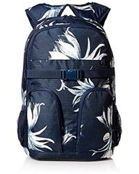 Roxy - Take It Slow Backpack - Lyst