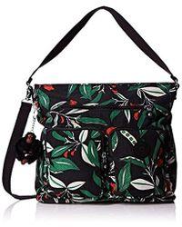 Kipling - S Tasmo Shoulder Bag - Lyst