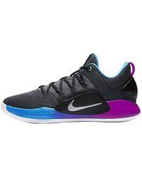 843e3db7b0f Nike - Hyperdunk X Low Basketball Shoes