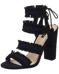 Guess - Econi, 's High Heels - Lyst