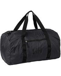 Helly Hansen - Packable Bag - Lyst