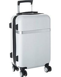 """CALVIN KLEIN 205W39NYC - Rome 25"""" Upright Suitcase - Lyst"""