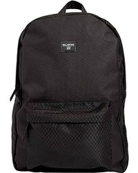 Billabong - All Day Backpack - Lyst