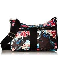 LeSportsac - Essential Everyday Bag - Lyst