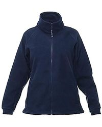 Regatta - Thor 300 Fleece Jacket - Lyst