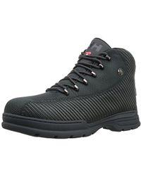 Helly Hansen - Burly B3 Winter Hiking Boot - Lyst